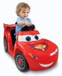 toddler toy car power wheels disney pixar cars lil u0027 lightning mcqueen toys