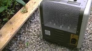 backyard greenhouse heating in winter 2 youtube