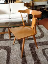 Mid Century Modern Furniture San Diego by Shoppersmap