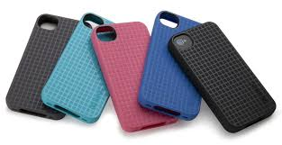 black friday ipod touch roundup major iphone ipad and ipod touch accessory discounts