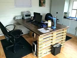 Office Desk Design Plans Office Desk Blueprints Desk Building Plans L Shaped Desk Plans