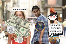 Memes Means - 15 net neutrality memes to help you understand what it even means