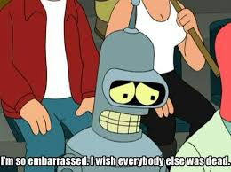 Bender Futurama Meme - pin by carly on simpsons memes pinterest memes