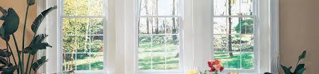 millennium home design windows double hung windows millennium home design