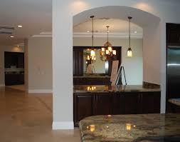 majestic cabinets las vegas bathroom u0026 kitchen cabinets custom