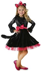 Spooky Halloween Costumes Ideas 100 Scary Halloween Costume Ideas Best Scary Halloween