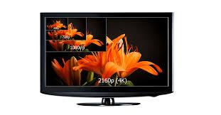 best online deals for tvs on black friday black friday 2016 online offers for tvs and laptops