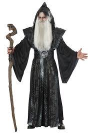theodora wizard of oz costume plus tin man costume wizard of oz costumes for plus size