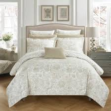 Egyptian Cotton Duvet Set Sale Duvet Sets Joss U0026 Main