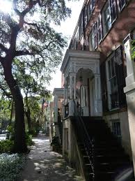 Mrs Wilkes Dining Room by Free Things To Do In Savannah Adventures Of A Dream Catcher