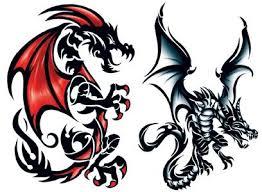 leviathan tattoos tattooforaweek temporary tattoos