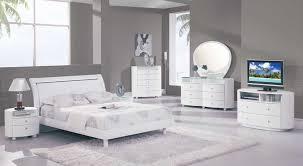 Bari Bedroom Furniture Ebay Uk High Gloss Bedroom Furniture 25 Best White Gloss Bedroom