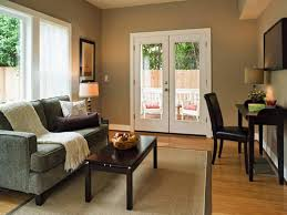 good paint color for small dark living room collection in best