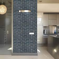 Moderne Wohnzimmer Fliesen Hausdekorationen Und Modernen Möbeln Kühles Pvc Fliesen