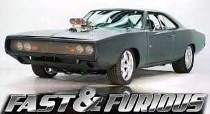 1970 dodge challenger matte black vin diesel s 1970 dodge charger rt from fast furious up