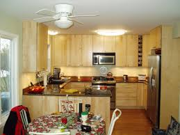 good kitchen colors with light wood cabinets best ceramic for backsplashes white cabinets kitchens kitchen wall