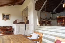 chambre d hote bali location bali maison et table d hôtes à bali pariliana