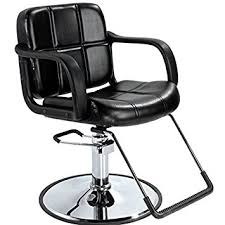 Salon Chair Parts Amazon Com Bestsalon Hydraulic Barber Chair Styling Salon Beauty
