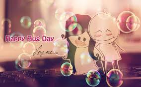 52 special hug day wishes greetings pictures images picsmine