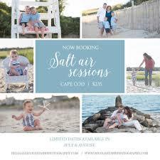 salt air sessions cape cod family photographer u2014 saratoga springs