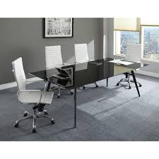 Office Chair Top View Lorell 59629 Conference Table Top Rectangle Top 72