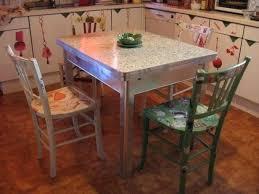 accessoire de cuisine pas cher table cuisine pas cher accessoire de cuisine pas cher
