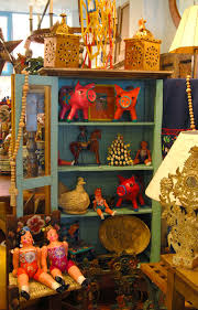 mexican style home decor popular mexican decoration mexican decorations style u2013 home