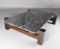 end table base ideas impressive amazing brilliant stone top dining table metal modern