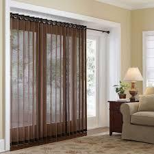 Slider Door Curtains Curtain Sliding Door Curtains Ikea Panel Curtains Panel Curtains