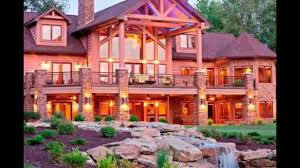 Log Home Decorating Ideas by Log Cabin Homes Amazing Log Cabin Homes In Home Decor Ideas With