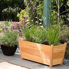 planters window boxes patio planters hanging planters and more