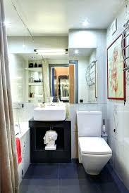 cuisine verdun laval salle de bain cuisine salle de bains magasin cuisine salle de bain