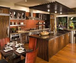 kitchen renovation designs neat kitchen remodel and and kitchen remodeling ideas racetocom