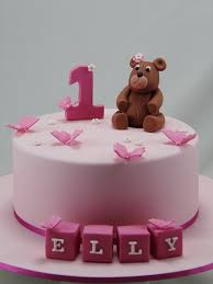 baby birthday cake baby pink birthday cake image inspiration of cake and birthday