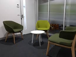 cnv aspect interiors office furniture melbourne bendigo ballarat