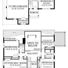 best farmhouse plans best 25 cottage house plans ideas on small cottage