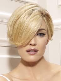 neckline photo of women wth shrt hair women s neckline haircuts tops 2016 hairstyle