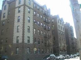 Cheap 1 Bedroom Apartments For Rent In The Bronx Bronx Ny Condos U0026 Apartments For Sale 816 Listings Zillow