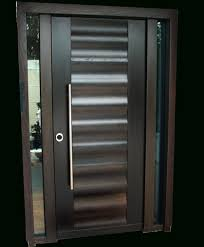 door design new modern and contemporary european interior doors