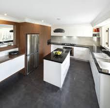 Kitchen Designers Sydney Kitchen Designs Sydney Attard S Kitchens