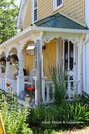Summer Porch Decor by 479 Best Cottage Porch Images On Pinterest Cottage Porch