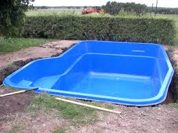 Swimming Pool Ideas For Small Backyards Small Backyard Pool Woohome 5 Small Backyard Swimming Pool Cost