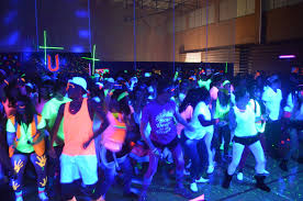 glow party glow party groove machine mobile dj best in portland vancouver