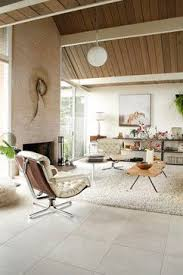 157 best eichler homes images on pinterest midcentury modern