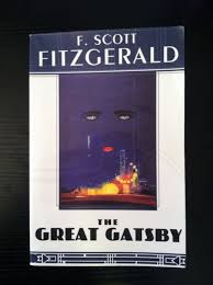 themes of wealth in the great gatsby essay theme wealth great gatsby coursework help