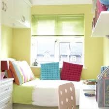 arranging bedroom furniture how to arrange bedroom furniture in a small room arranging bedroom