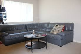 outlet home decor san francisco furnished apartments corporate housing oakwood