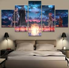 wall decoration wall art online lovely home decoration and