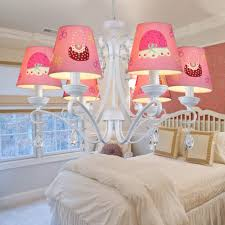 Children Chandelier Compare Prices On Chandelier Pink Online Shopping Buy Low Price
