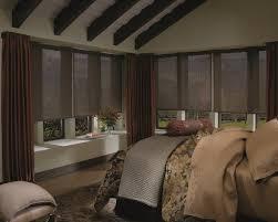 window treatments u2014 decorlink